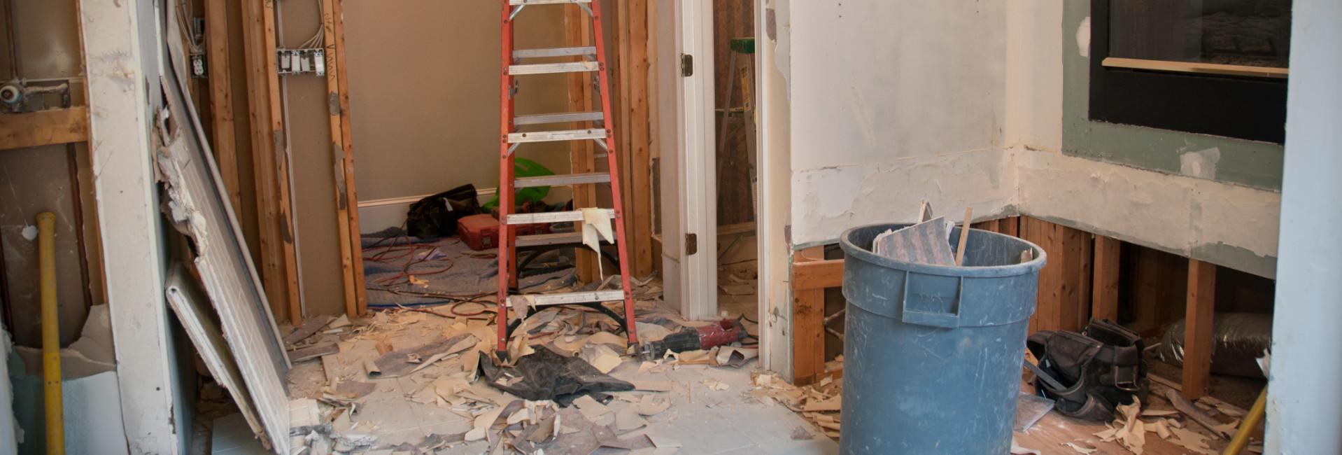 header-bath-renovation